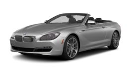 USC30BMC282A021001.jpg BMW 650