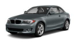 USC30BMC391A021001.jpg BMW 135