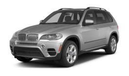 USC30BMS191D021001.jpg BMW X5