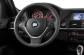 2013 BMW X5 4dr All-wheel Drive Sports Activity Vehicle xDrive35i