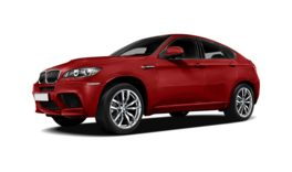 USC30BMS231A0101.jpg BMW X6 M