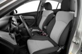 2013 Chevrolet Cruze 4dr Sedan LS