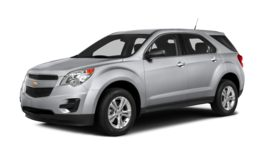 USC30CHS152A021001.jpg Chevrolet Equinox