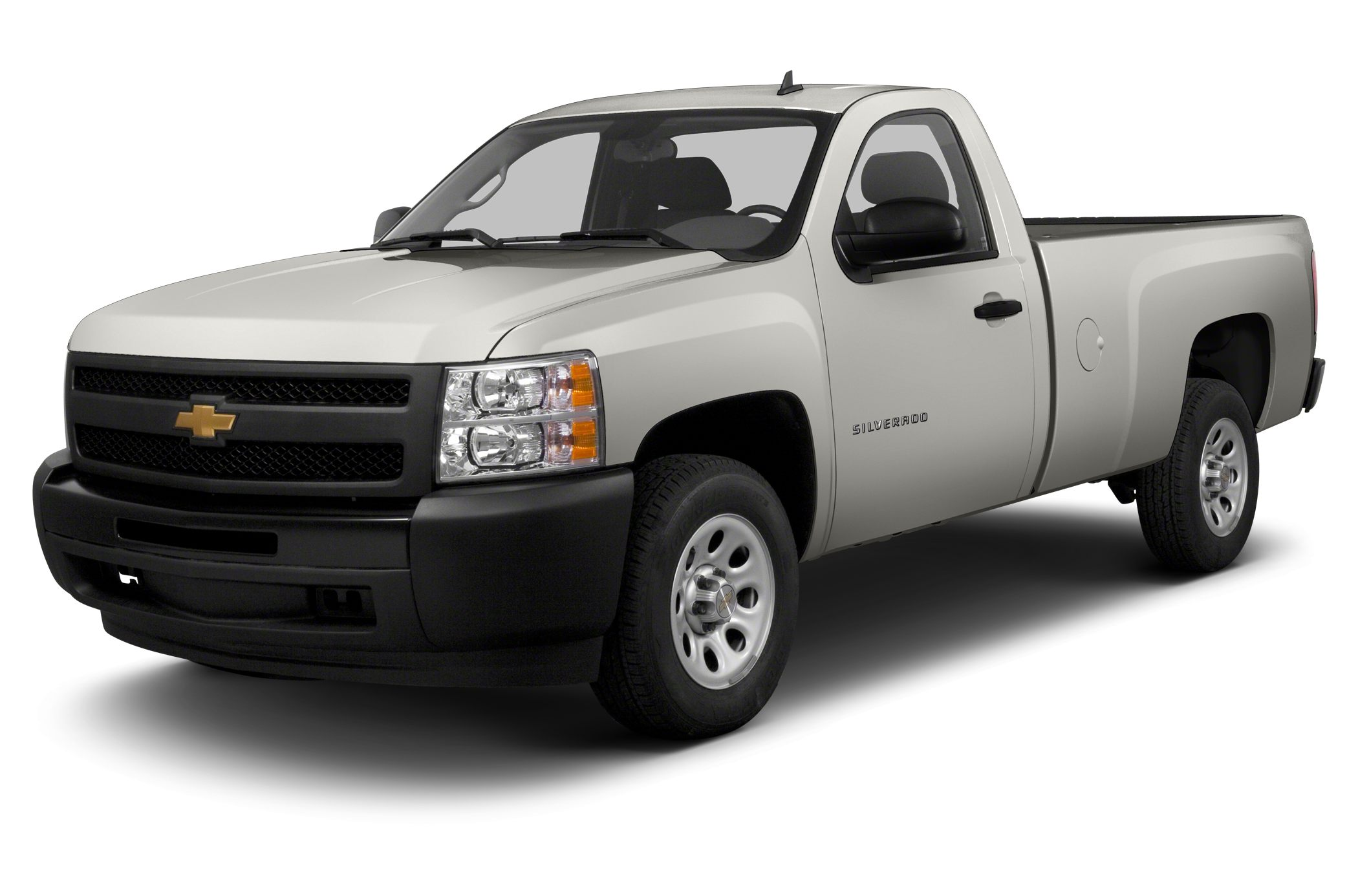 2013 chevrolet 1500 4x4 towing capacity autos post. Black Bedroom Furniture Sets. Home Design Ideas