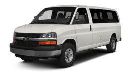 USC30CHV341A021001.jpg Chevrolet Express 2500