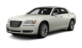 USC30CRC141A021001.jpg Chrysler 300C
