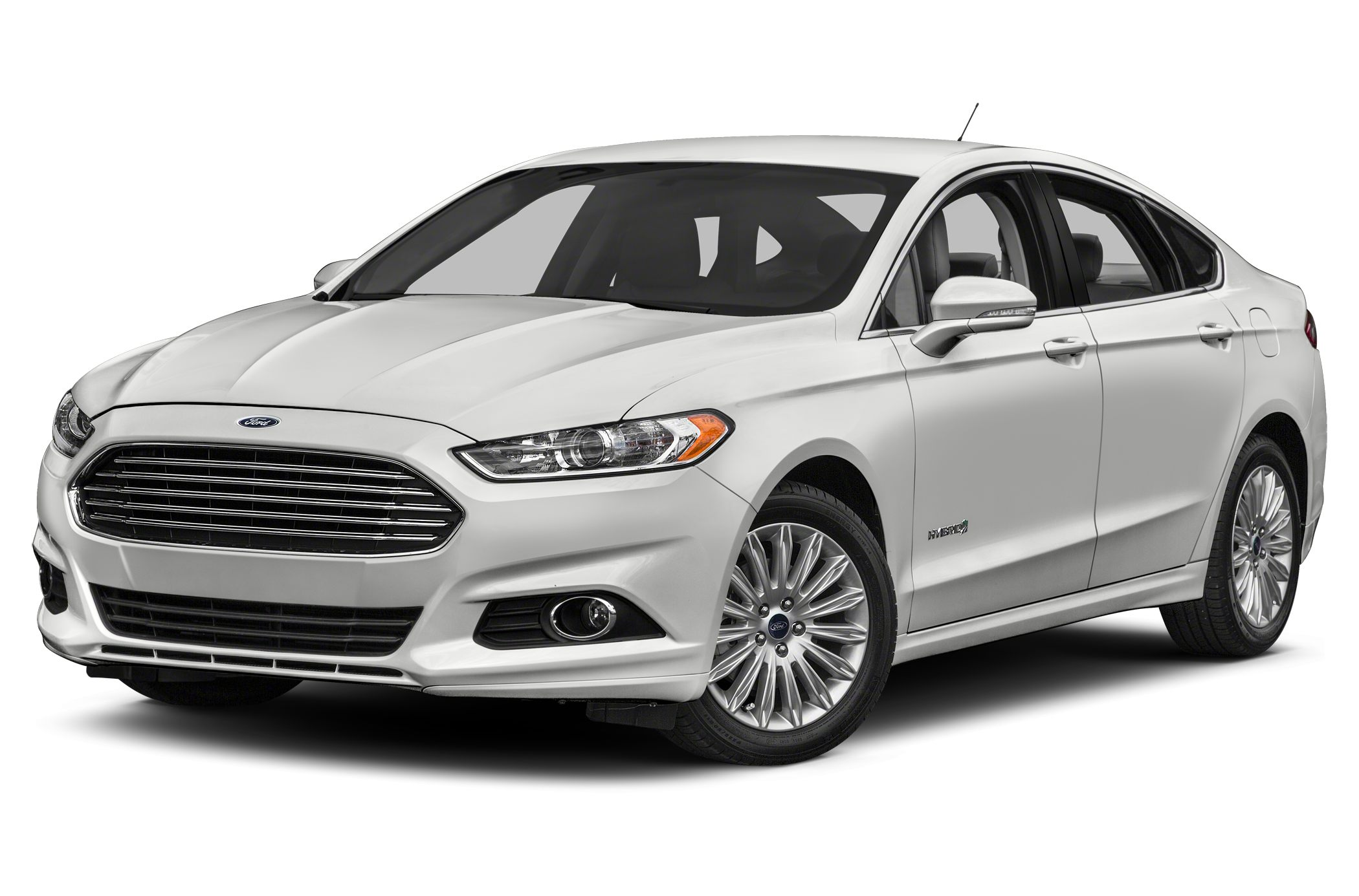 2013 ford fusion hybrid. Black Bedroom Furniture Sets. Home Design Ideas