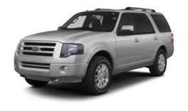 USC30FOS302C021001.jpg Ford Expedition