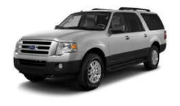 USC30FOS312A021001.jpg Ford Expedition Max