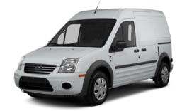 USC30FOV321D021001.jpg Ford Transit Connect