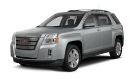 USC30GMS282C021001.jpg GMC Terrain