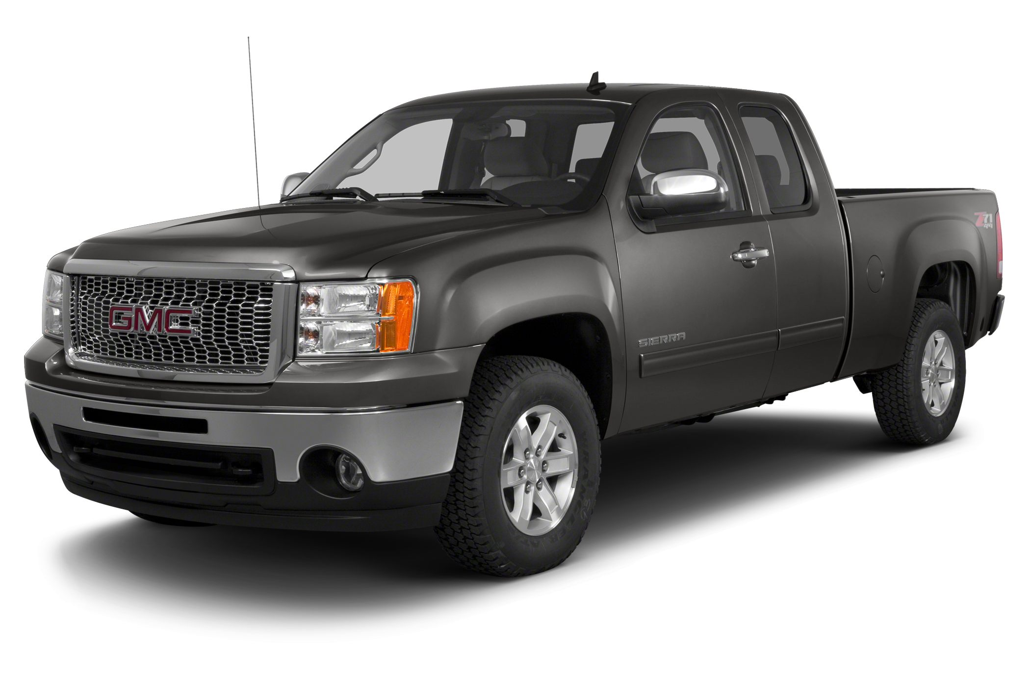 2013 chevrolet silverado 1500 ltz 4x4 extended cab 8 ft box 157 5. Black Bedroom Furniture Sets. Home Design Ideas
