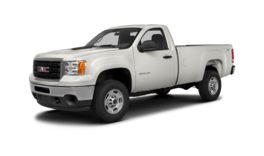 USC30GMT206B0101.jpg GMC Sierra 2500HD