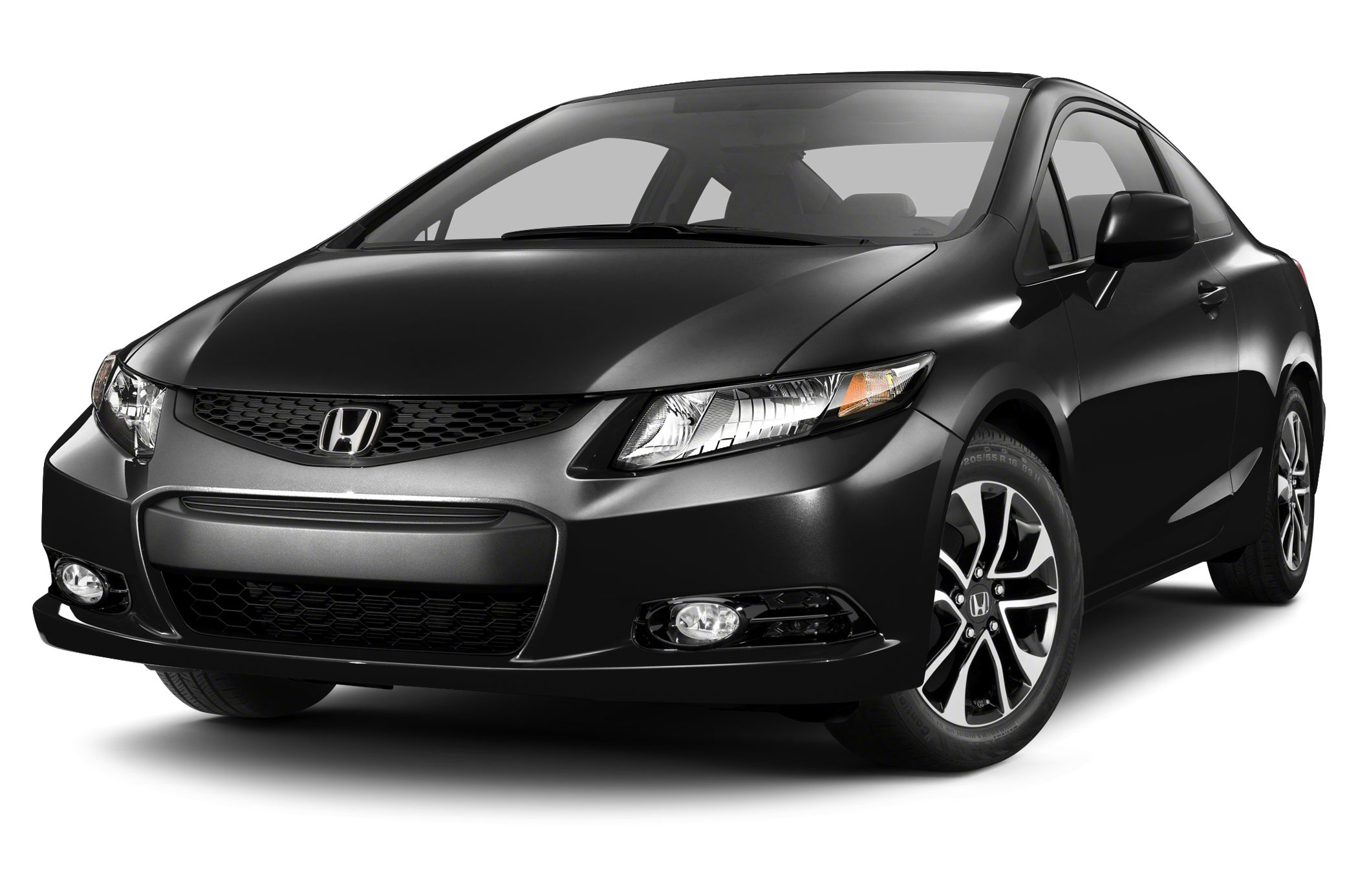 recall on honda civic 2013. Black Bedroom Furniture Sets. Home Design Ideas