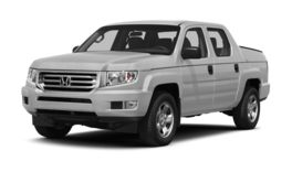 USC30HOT011A021001.jpg Honda Ridgeline