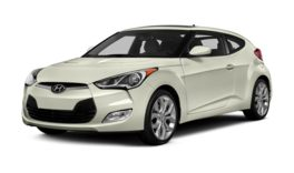 USC30HYC161B021001.jpg Hyundai Veloster