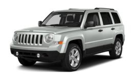 USC30JES141A021001.jpg Jeep Patriot