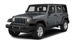 USC30JES162A021001.jpg Jeep Wrangler Unlimited