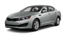 USC30KIC052A021001.jpg Kia Optima
