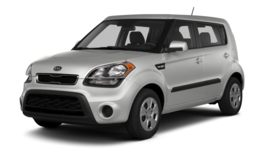 USC30KIC101A021001.jpg Kia Soul