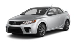 USC30KIC121B121001.jpg Kia Forte Koup