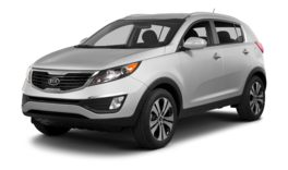 USC30KIS011C021001.jpg Kia Sportage