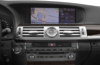 2013 Lexus LS 460 4dr RWD Sedan