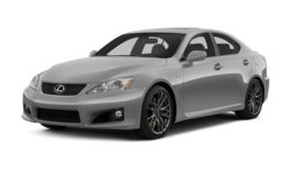 USC30LEC181A021001.jpg Lexus IS-F