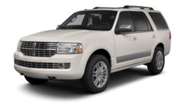 USC30LIS012A021001.jpg Lincoln Navigator