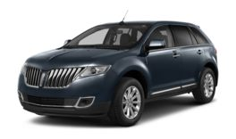 USC30LIS032A021001.jpg Lincoln MKX
