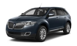 2015 lincoln mkx information. Black Bedroom Furniture Sets. Home Design Ideas