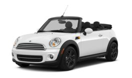 USC30MNC101A021001.jpg MINI Convertible