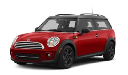 USC30MNC131A021001.jpg MINI Clubman