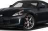 2013 Nissan 370Z 2dr RWD Coupe