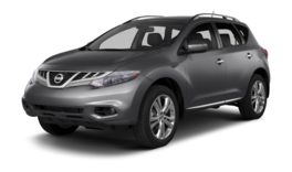USC30NIS022D021001.jpg Nissan Murano