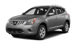 USC30NIS112B021001.jpg Nissan Rogue