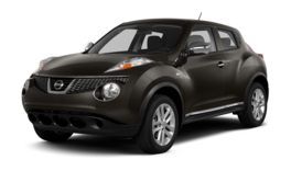 USC30NIS121B021001.jpg Nissan Juke