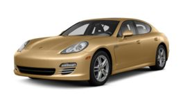 USC30PRC102A021001.jpg Porsche Panamera