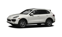 USC30PRS011B0101.jpg Porsche Cayenne