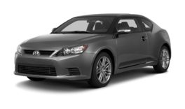 USC30SCC031A021001.jpg Scion tC