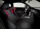 2013 Scion FR-S 2dr Coupe