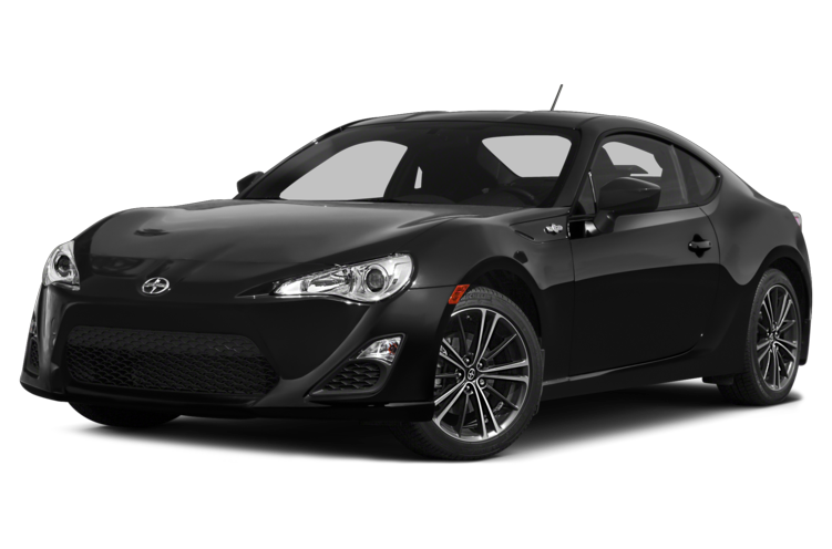 2015 scion fr s view specs prices photos. Black Bedroom Furniture Sets. Home Design Ideas