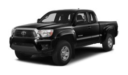 USC30TOT092A021001.jpg Toyota Tacoma