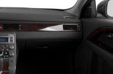 2013 Volvo XC70 4dr All-wheel Drive Wagon 3.2