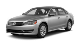 USC30VWC041A121001.jpg Volkswagen Passat