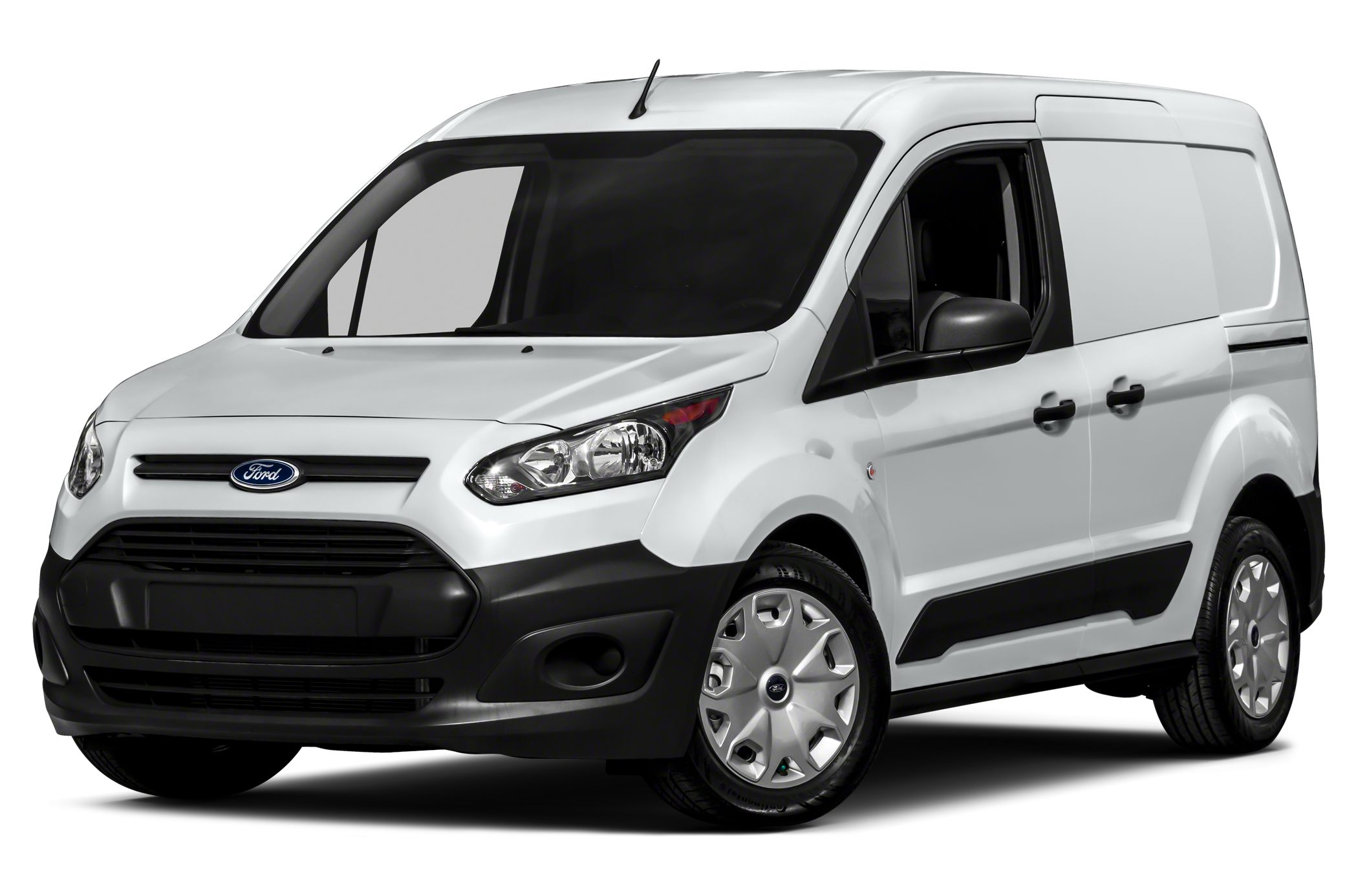 2016FordTransit Connect