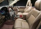 2014 Lexus GX 460 4dr 4x4