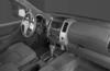 2014 Nissan Frontier 4x4 Crew Cab 6' box 139.9