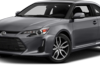 2014 Scion tC 2dr Coupe