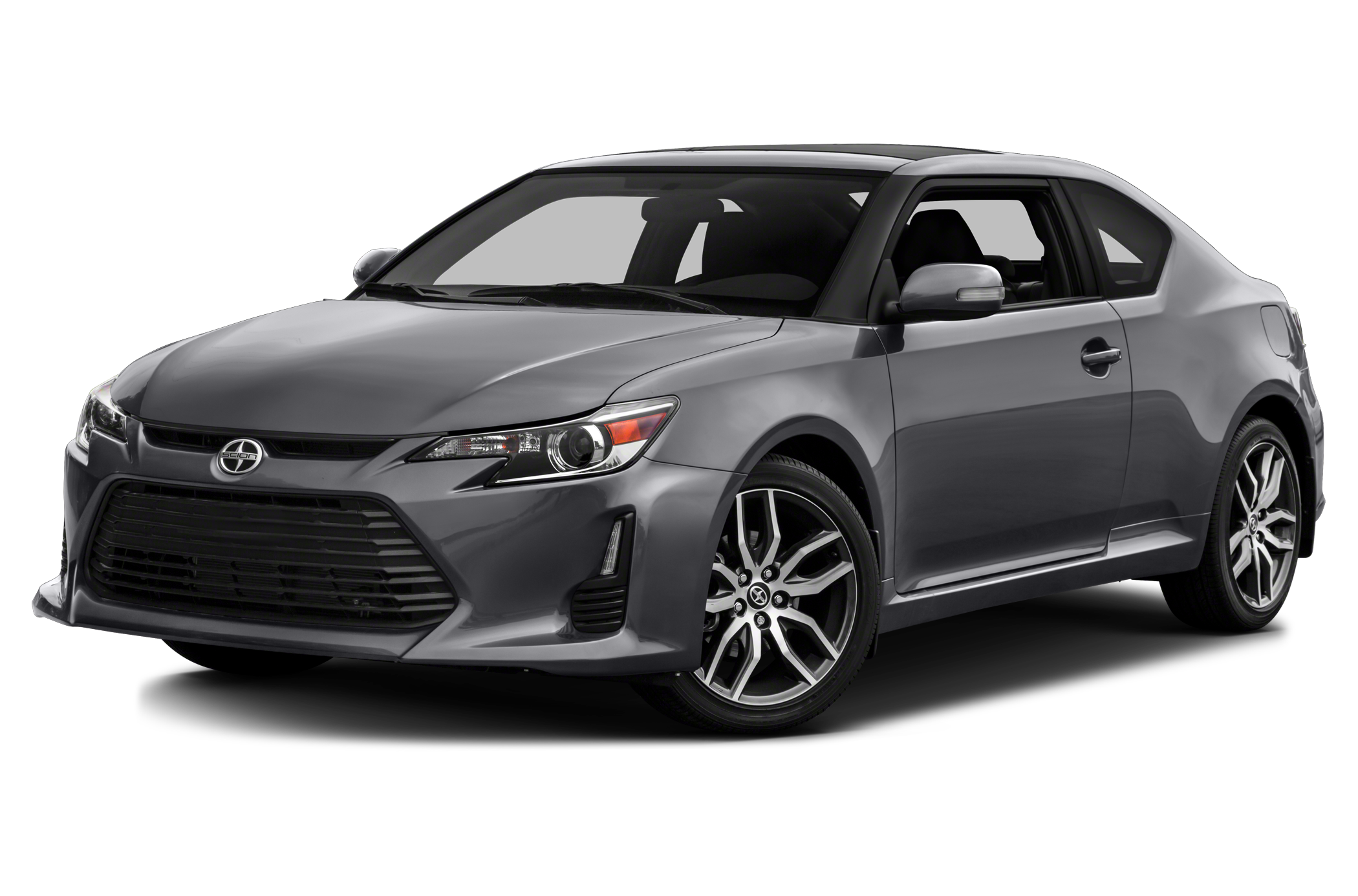2015 Scion Tc Prices Reviews And Pictures Us News Autos Post